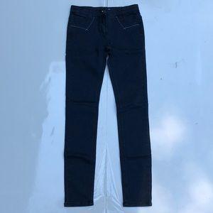 3 Pommes Girl Jeans